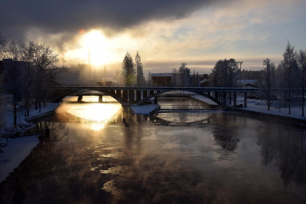 syyskuu tapahtumat Hameenlinna