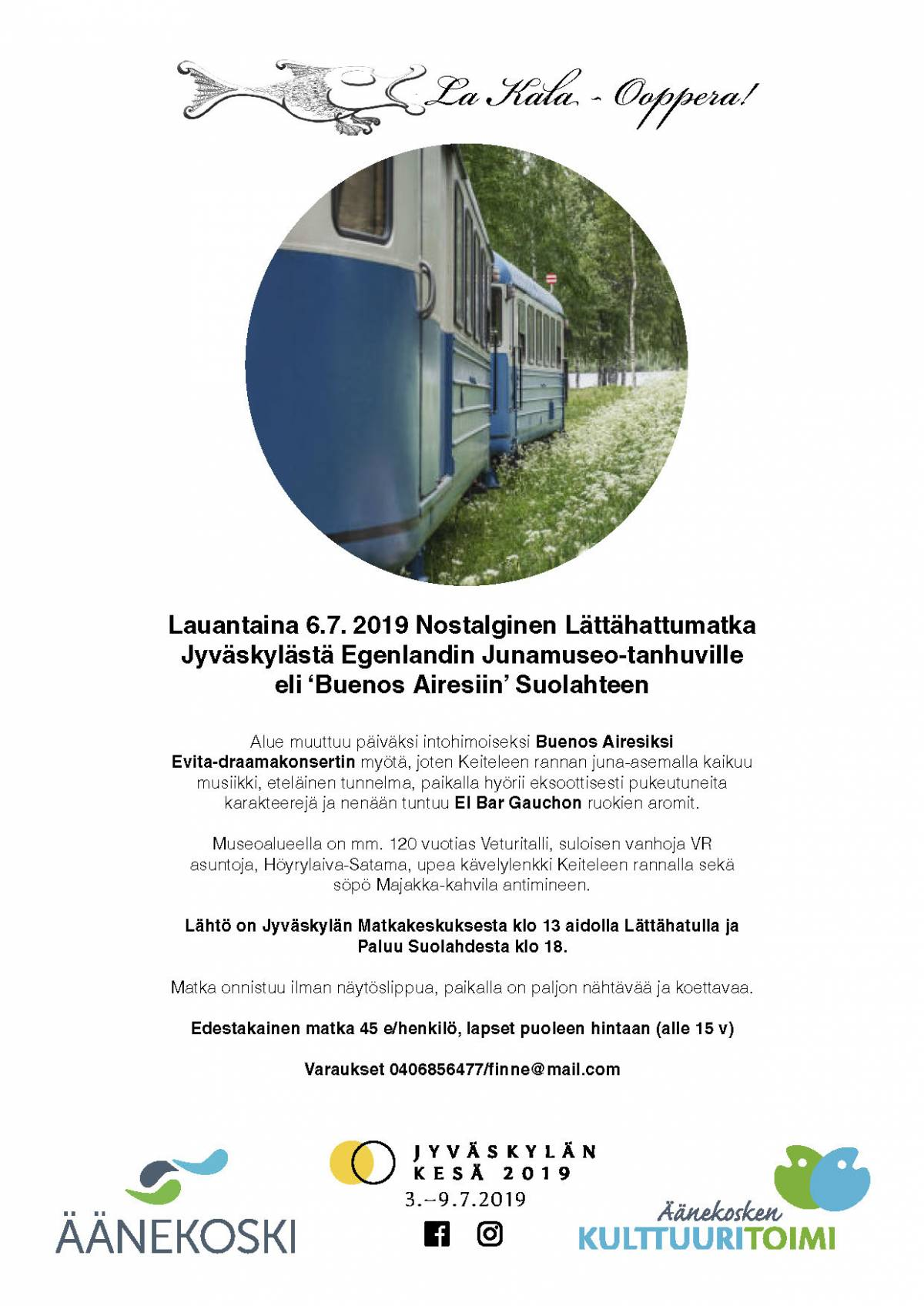 nopeus dating Montpellier 2014